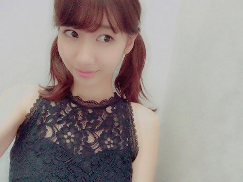 yuki_t170202_2.jpg