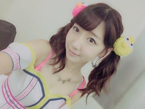 yuki_t170202_3.jpg