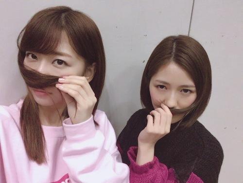 yuki_t170204_1.jpg