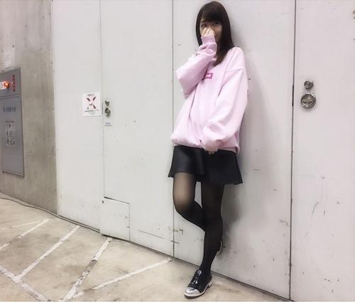 yuki_t170204_2.jpg