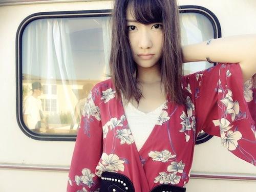 yuki_t170206_1.jpg
