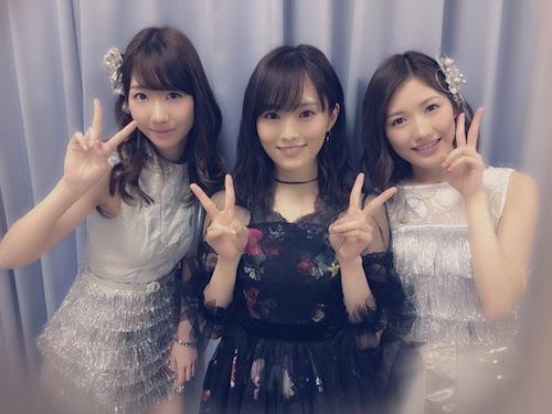 yuki_t170207_1.jpg