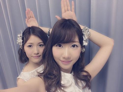 yuki_t170207_2.jpg
