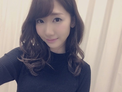 yuki_t170208_2.jpg