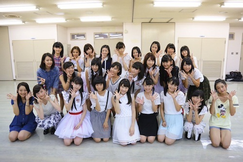 yuki_t190119.jpg