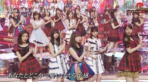 yusen2016_07.jpg