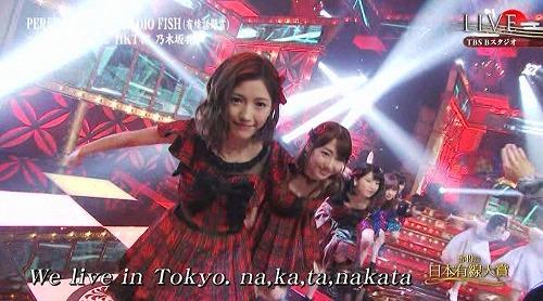yusen2016_09.jpg