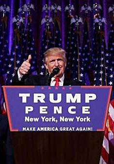 new_president_161109.jpg