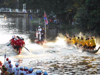 水祭り12 (1) (1)