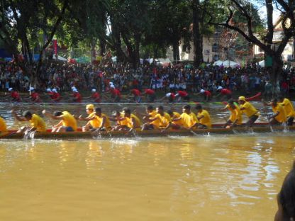 水祭り12 (2)