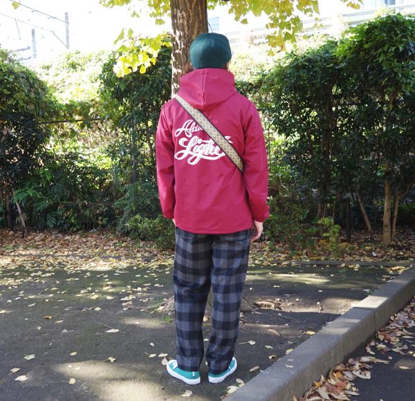 DSC01792_2016120216074684f.jpg