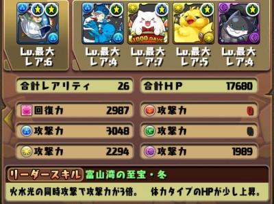4idnxYC.jpg