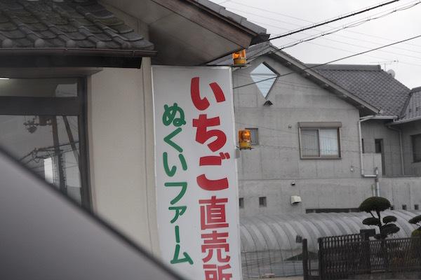 IMG_2288.jpg
