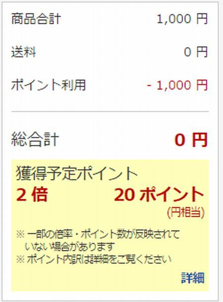 AF200000348.jpg