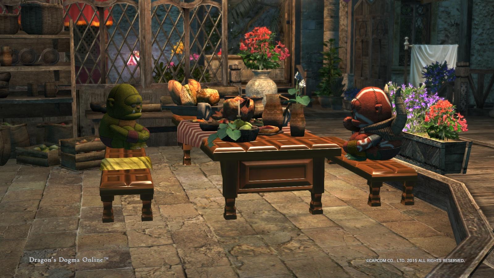 DragonsDogmaOnline_1486209040.jpg