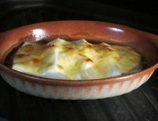 豆腐のポン酢チーズ焼き 調理⑤