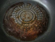 タラ漬けダレ焼き 調理③
