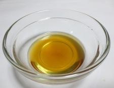 マロニー酢の物 調味料