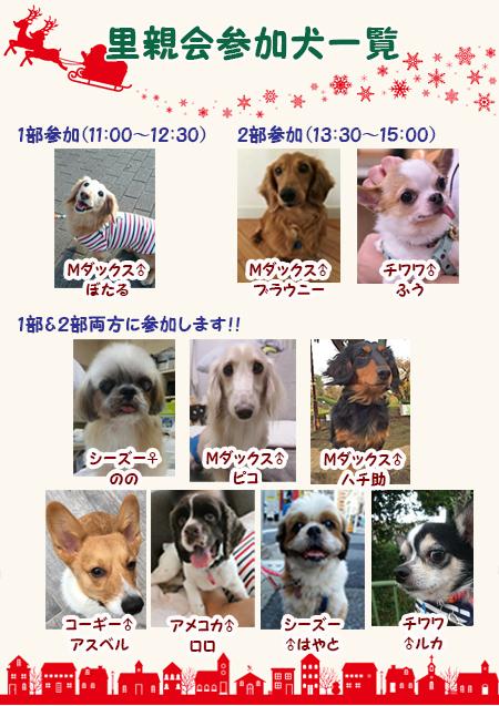 poster2_2016120522001153a.jpg