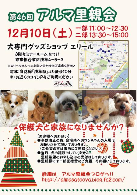 poster_20161127210608cb7.jpg
