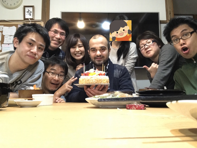 20161218_ichi.jpg