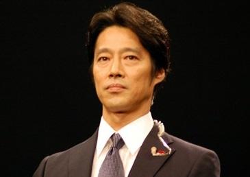盛田辰郎/堤慎一