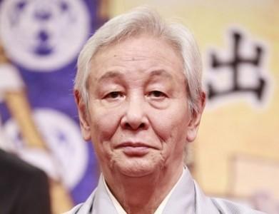 木田章太郎/近藤正臣