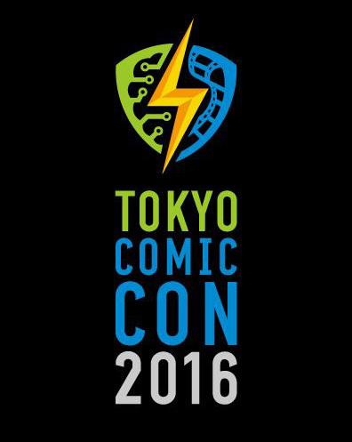 tokyocomiccon2016.jpg