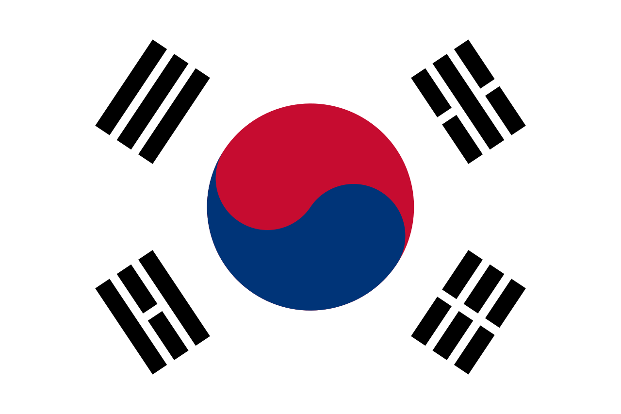 FlagofSouthKoreasvg.png