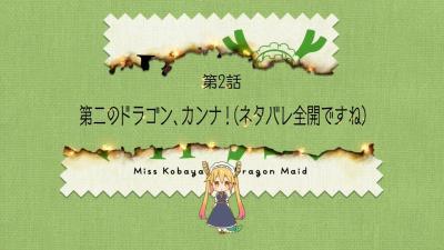 moblog_180b7bf6.jpg