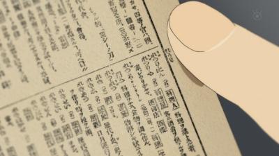 moblog_86d375da.jpg