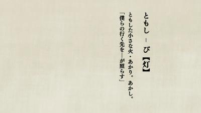moblog_d1f7bb31.jpg