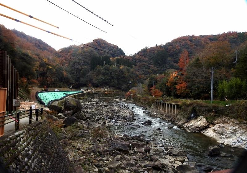 武田尾2016-11-22 053 (800x561)