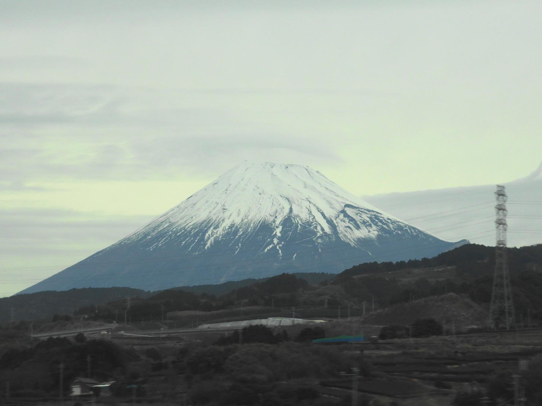 富士山DSCN9024 (1)