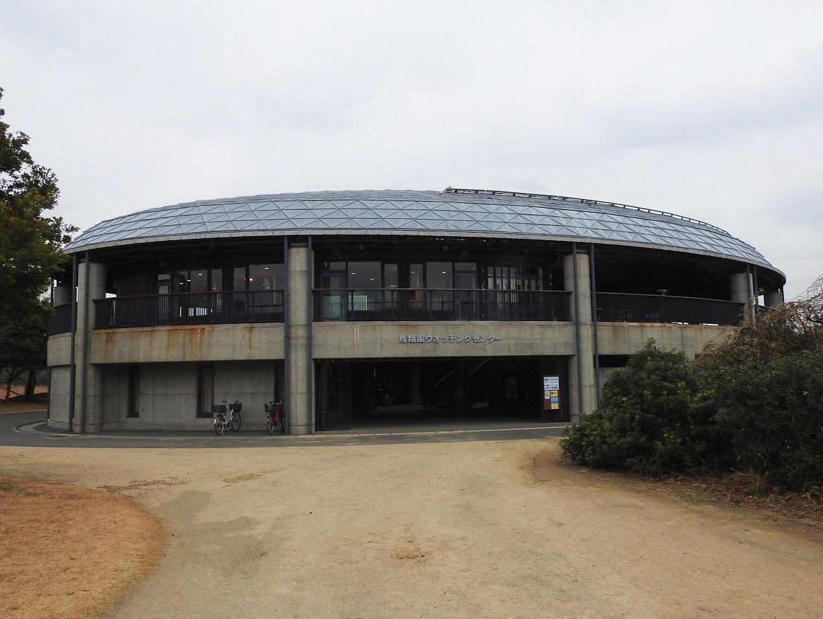 葛西臨海公園DSCN1116