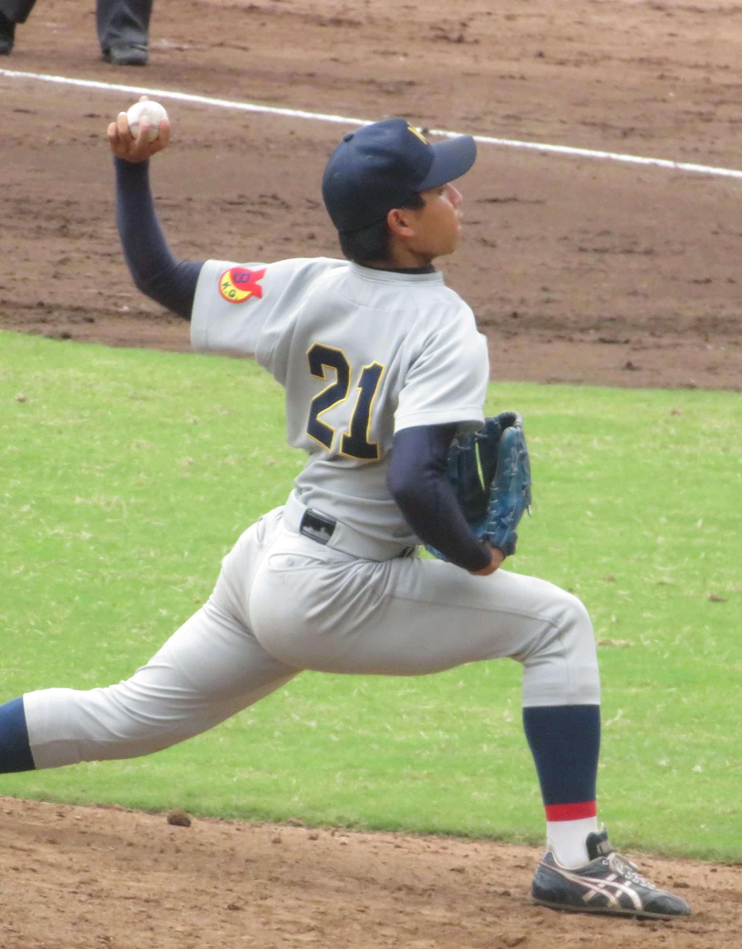 20160925関西学院 佐藤