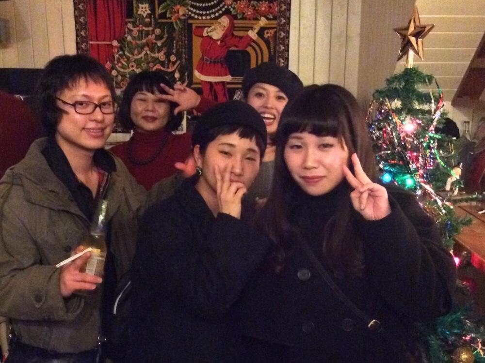 ChristmasPop2016-5.jpg