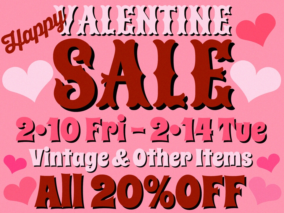 HappyValentineSale2017.jpg
