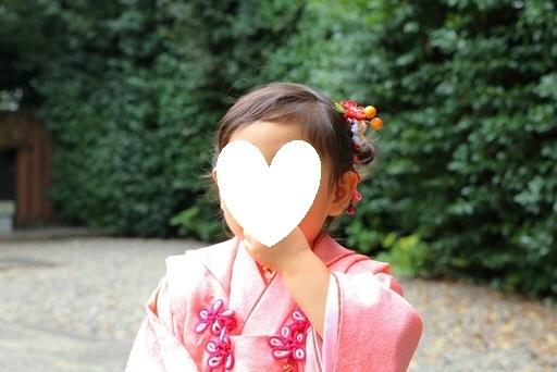 001-20161115-ysama.jpg