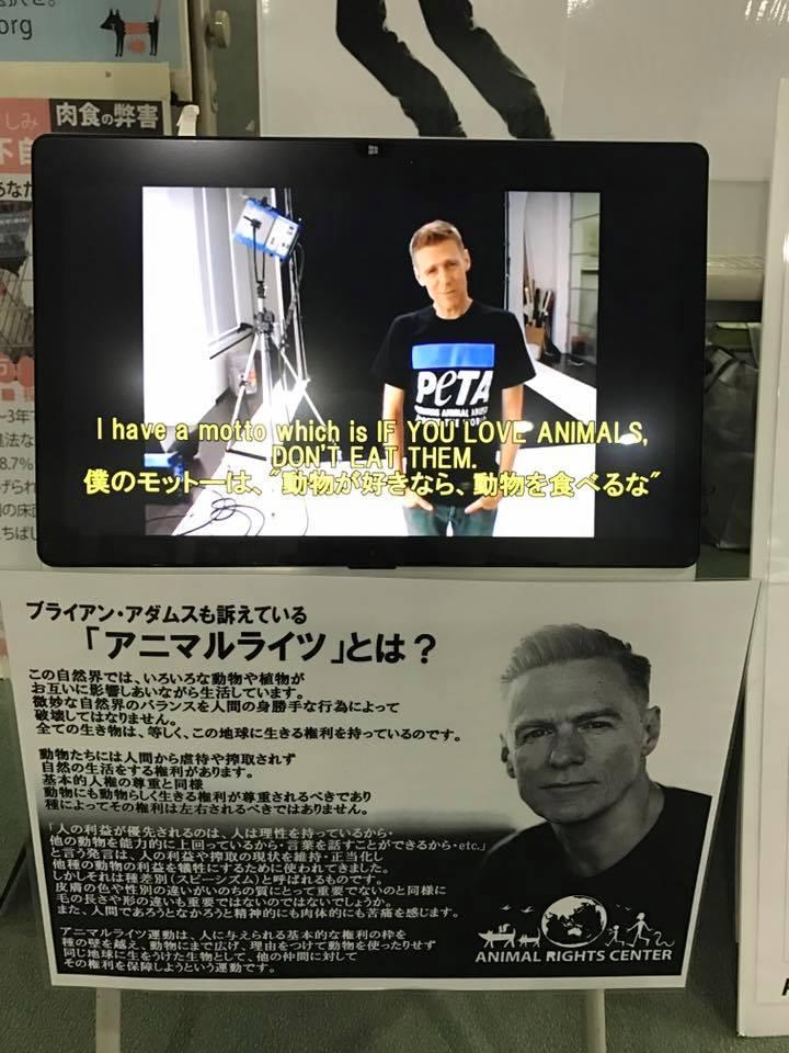 2017123bb.jpg