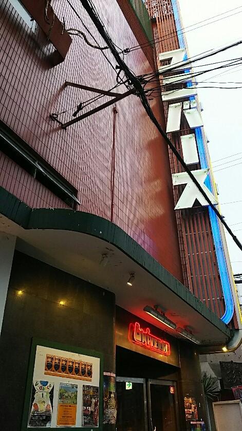 misono10.jpg