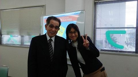 1701平田先生s