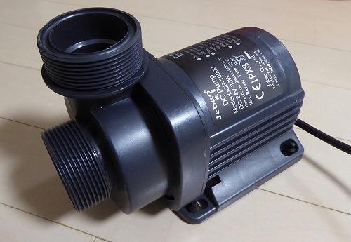 DCP-10000②