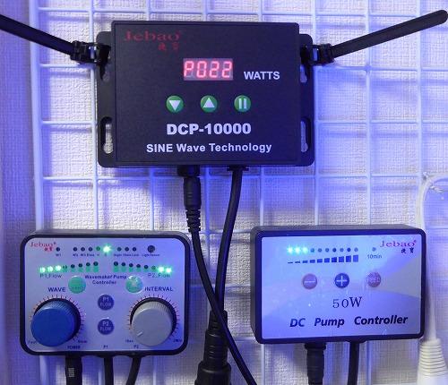 DCP-10000④