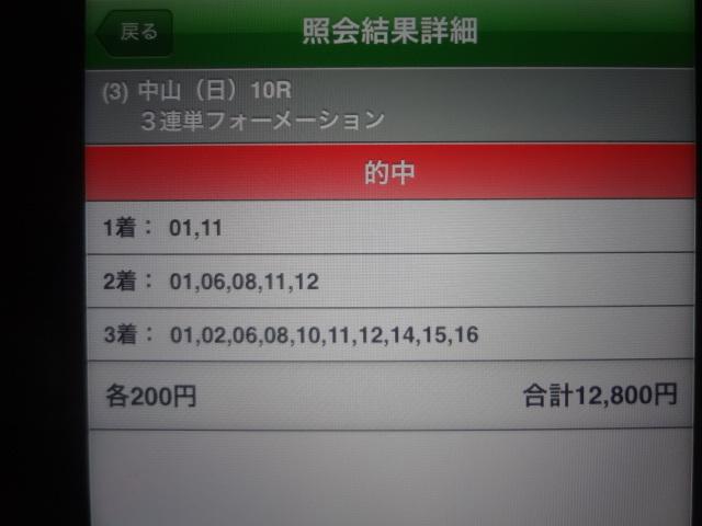 DSC03156.jpg