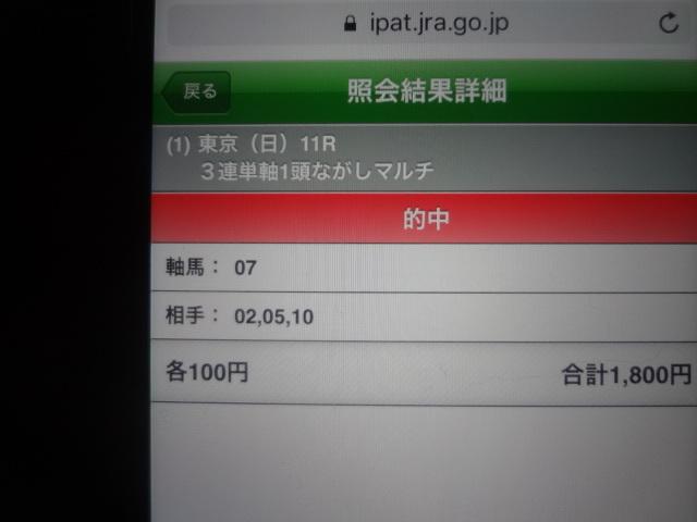 DSC03189.jpg