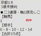 ichi129 - コピー