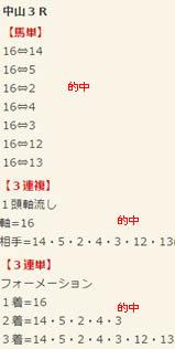 ba121_1.jpg