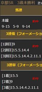 cm129_1.jpg