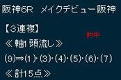 hy1211_1.jpg